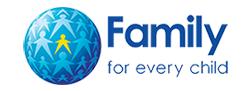 FFEC logo-roundedl