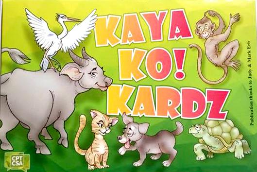 kaya-ko-kardz2