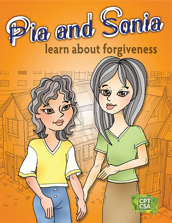 Pia and Sonia learn about forgiveness .pdf