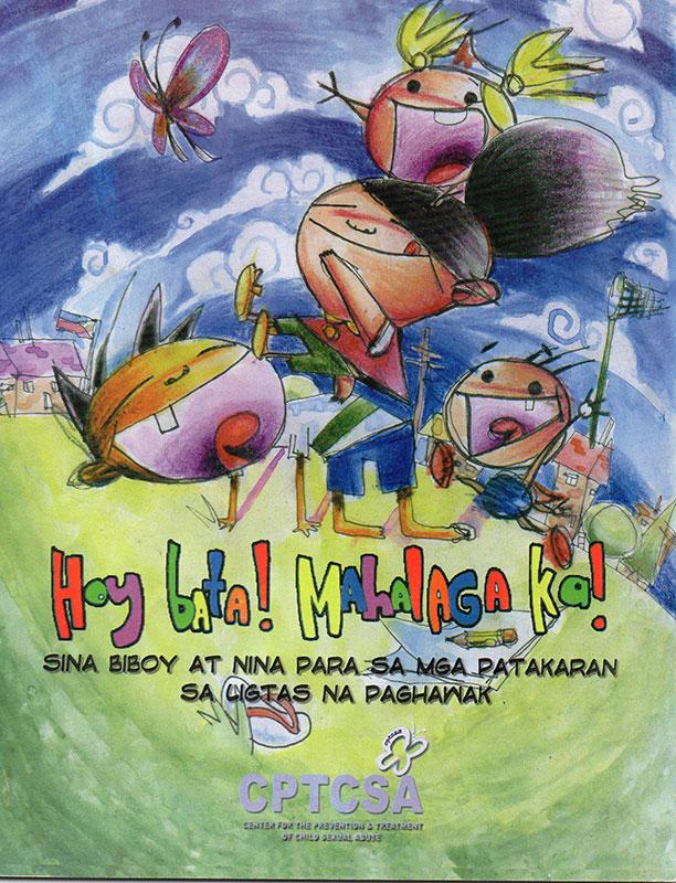 Hoy-bata-mahalaga-ka-story-book