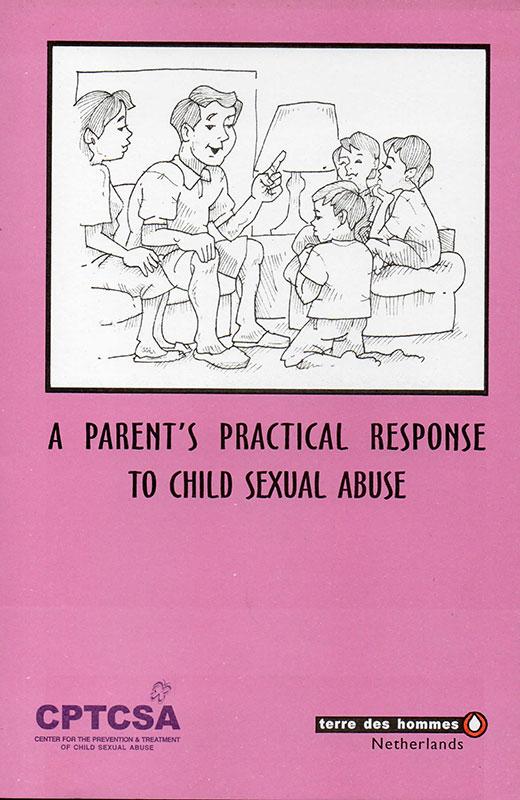 Parent's-Practical-Guide