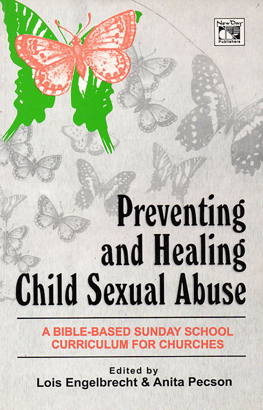 Preventing-and-healing