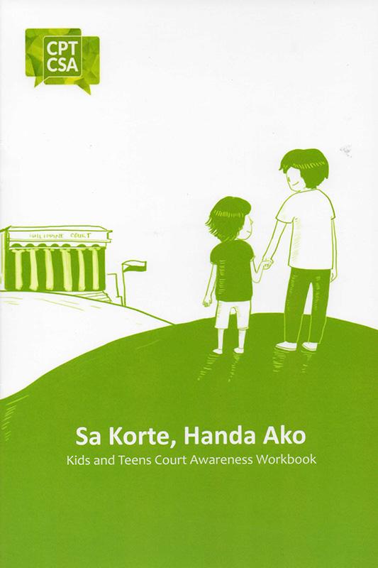 Sa-Korte-Handa-ako
