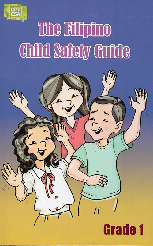 The-Filipino-Child-Safety-for-Grade-1