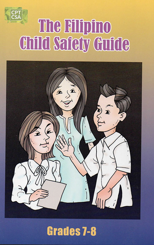 The-Filipino-Child-Safety-for-Grade-7-to-8