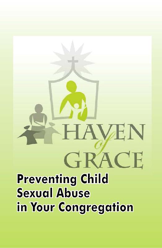 haven-of-grace