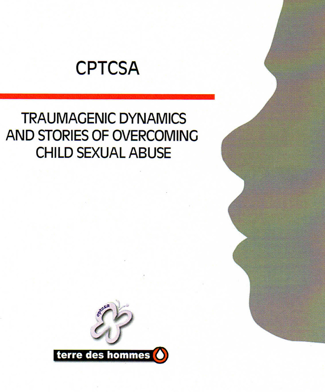 Traumagenic-dynamics